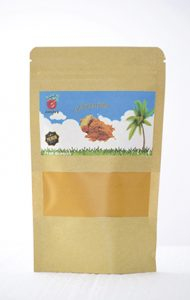 Hoja de stevia natural, endulzante de stevia, edulcorante de stevia, azucar de stevia, semillas de chia, quinua, plantines de stevia, plantulas de stevia